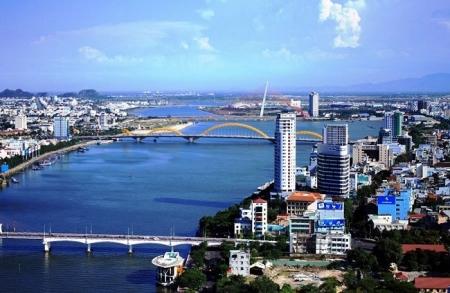 Đà Nẵng công bố 3 dự án nhà ở người nước ngoài không được phép mua