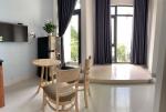 Cho thuê căn hộ Sơn Trà studio , 22m2 full nội thất giá chỉ 6 triệu, gần Võ Văn Kiệt, gần biển.