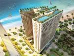 Bán Nhanh CONDOTEL GOLDEN BAY Đà Nẵng. hotline: 0935338897