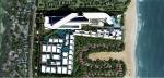 500 triệu, Làm chủ căn hộ Condotel 5 sao full nội thất tại dự án Malibu Hội An