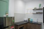 Căn hộ cho thuê đầy đủ nội thất,giá rẻ nhất Đà Nẵng.
