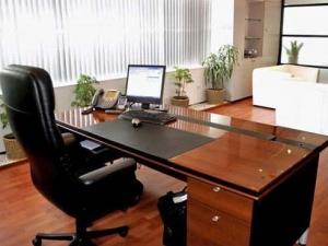 Bài trí bàn làm việc theo phong thủy để thuận lợi và thành công nhanh chóng