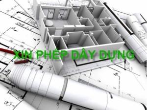 Hướng dẫn xin cấp giấy phép xây dựng tại quận Cẩm Lệ, Đà Nẵng