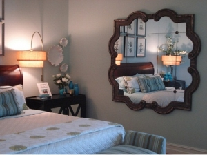 Phòng ngủ có thứ này vợ chồng lạnh nhạt, cãi vã, dễ có người thứ 3 xen vào, làm ăn lại thất bại