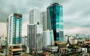 Sở Xây dựng Đà Nẵng cảnh báo tình trạng đặt cọcgiữ chỗ trong giao dịch bất động sản