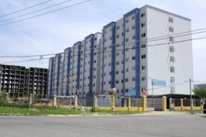 TP Đà Nẵng nghiêm cấm mua, bán, cho thuê lại chung cư thuộc sở hữu Nhà nước